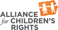 Alliance for Children's Rights.