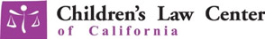 Children's Law of California logo