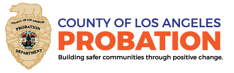Probation – Los Angeles County
