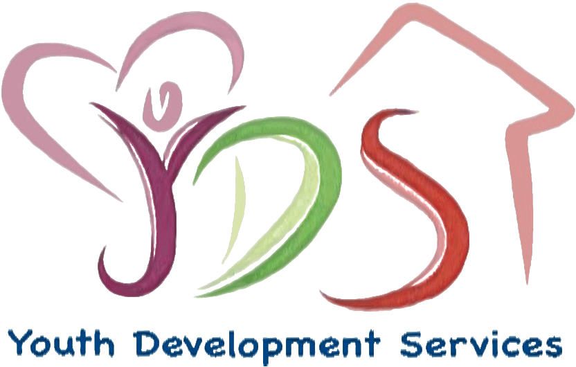 Youth Development Services logo